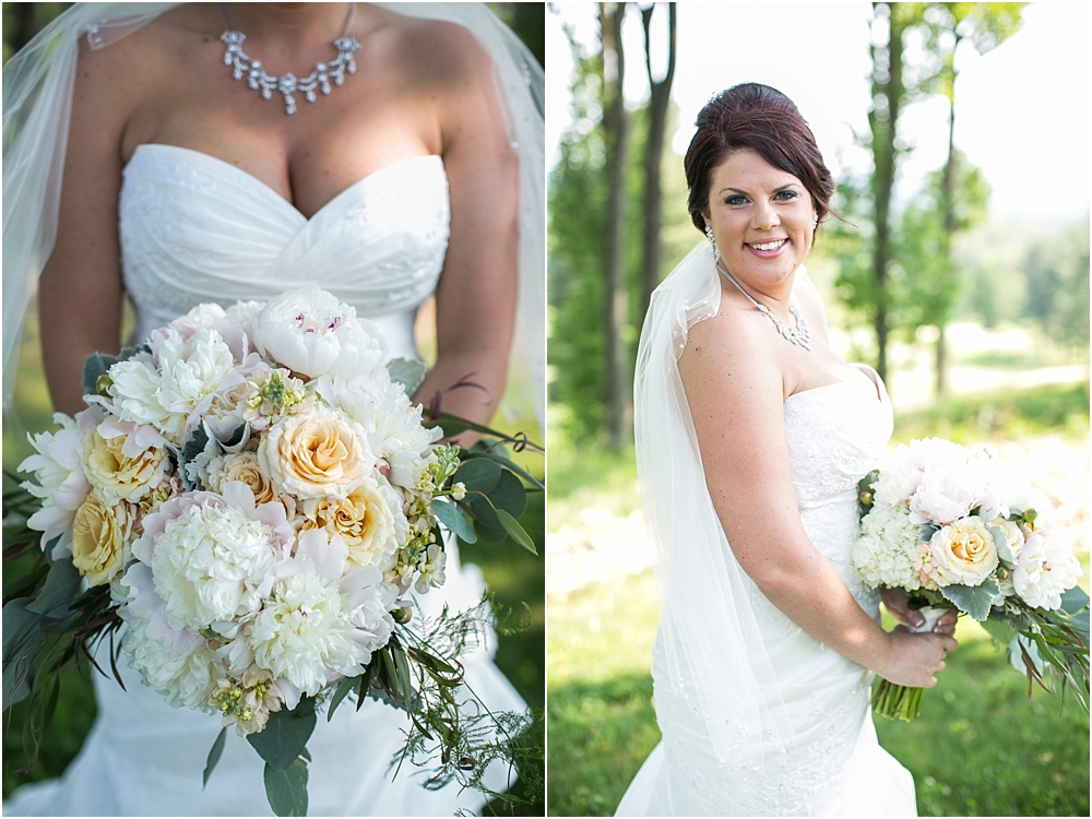 living radiant photography eagles nest country club wedding hammond photos_0025.jpg