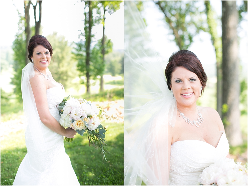 living radiant photography eagles nest country club wedding hammond photos_0026.jpg
