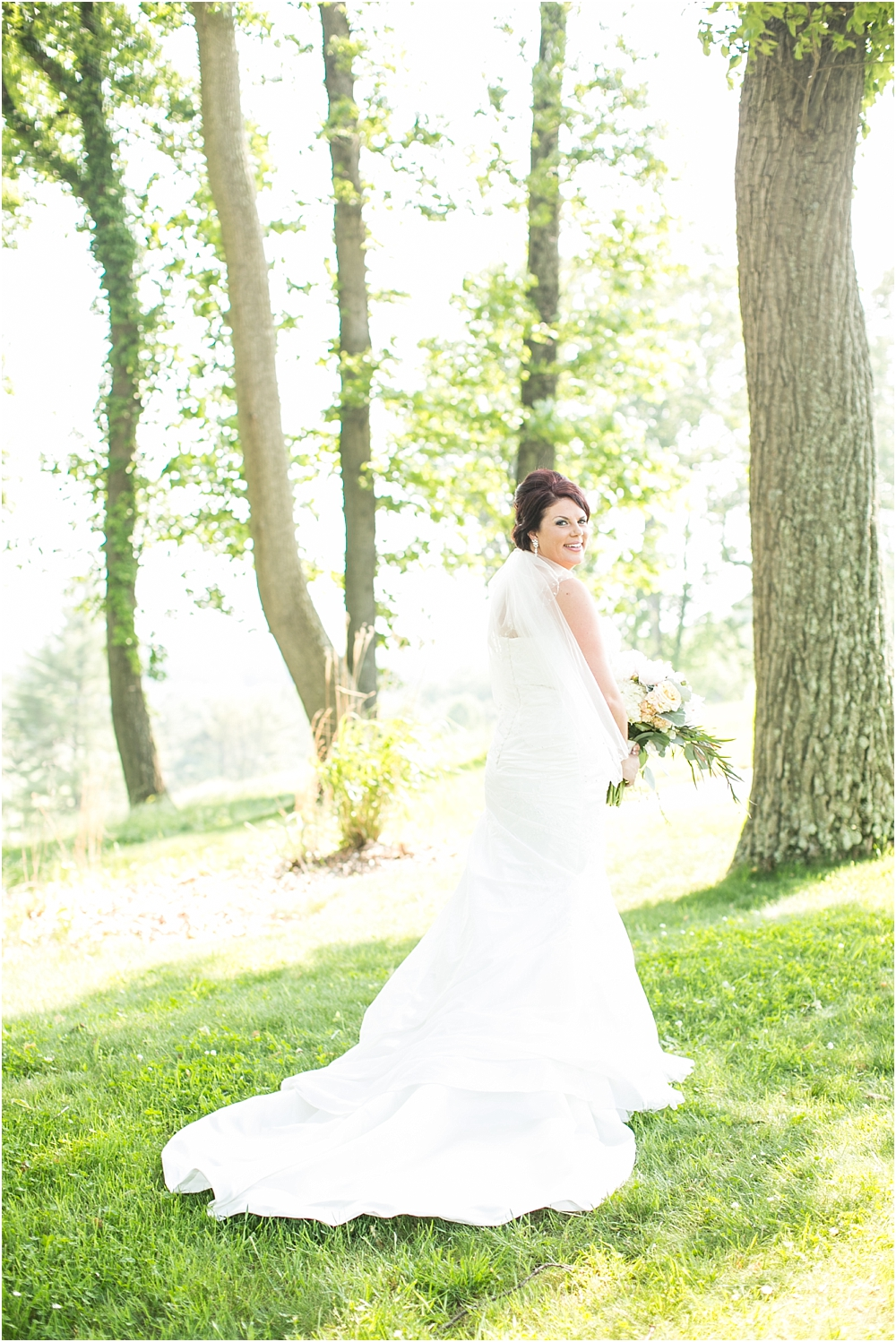 living radiant photography eagles nest country club wedding hammond photos_0027.jpg