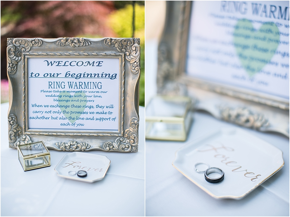 living radiant photography eagles nest country club wedding hammond photos_0029.jpg