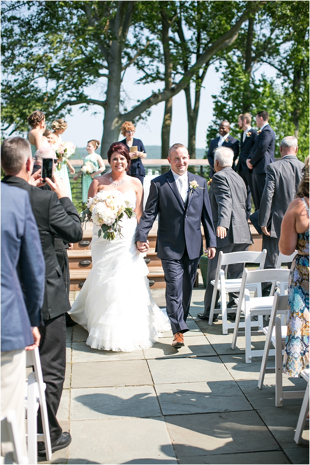 living radiant photography eagles nest country club wedding hammond photos_0039.jpg