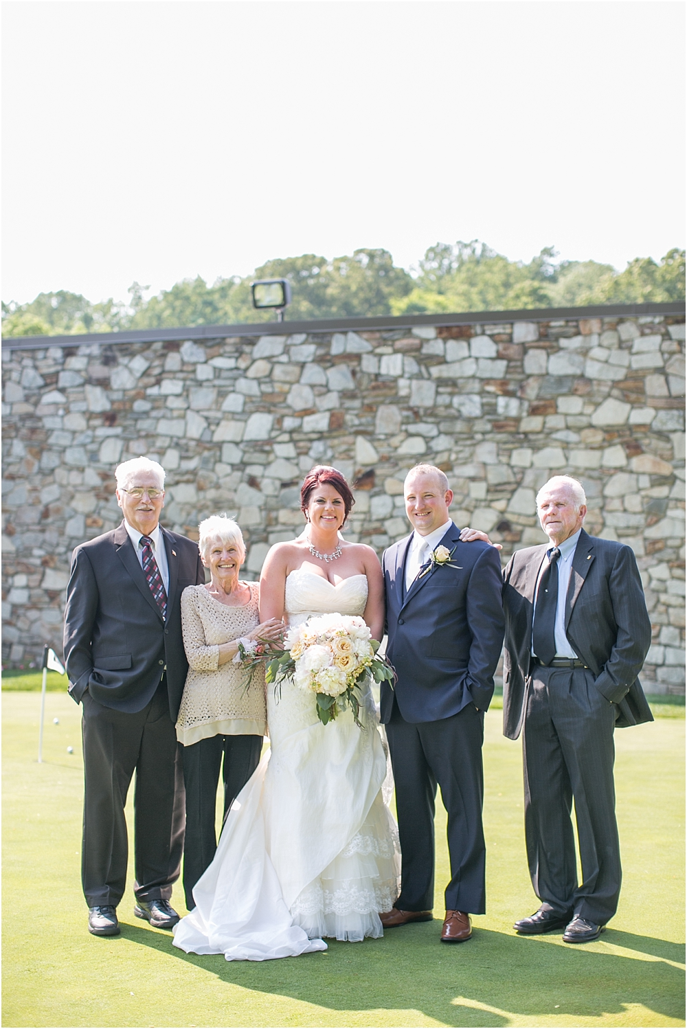 living radiant photography eagles nest country club wedding hammond photos_0041.jpg