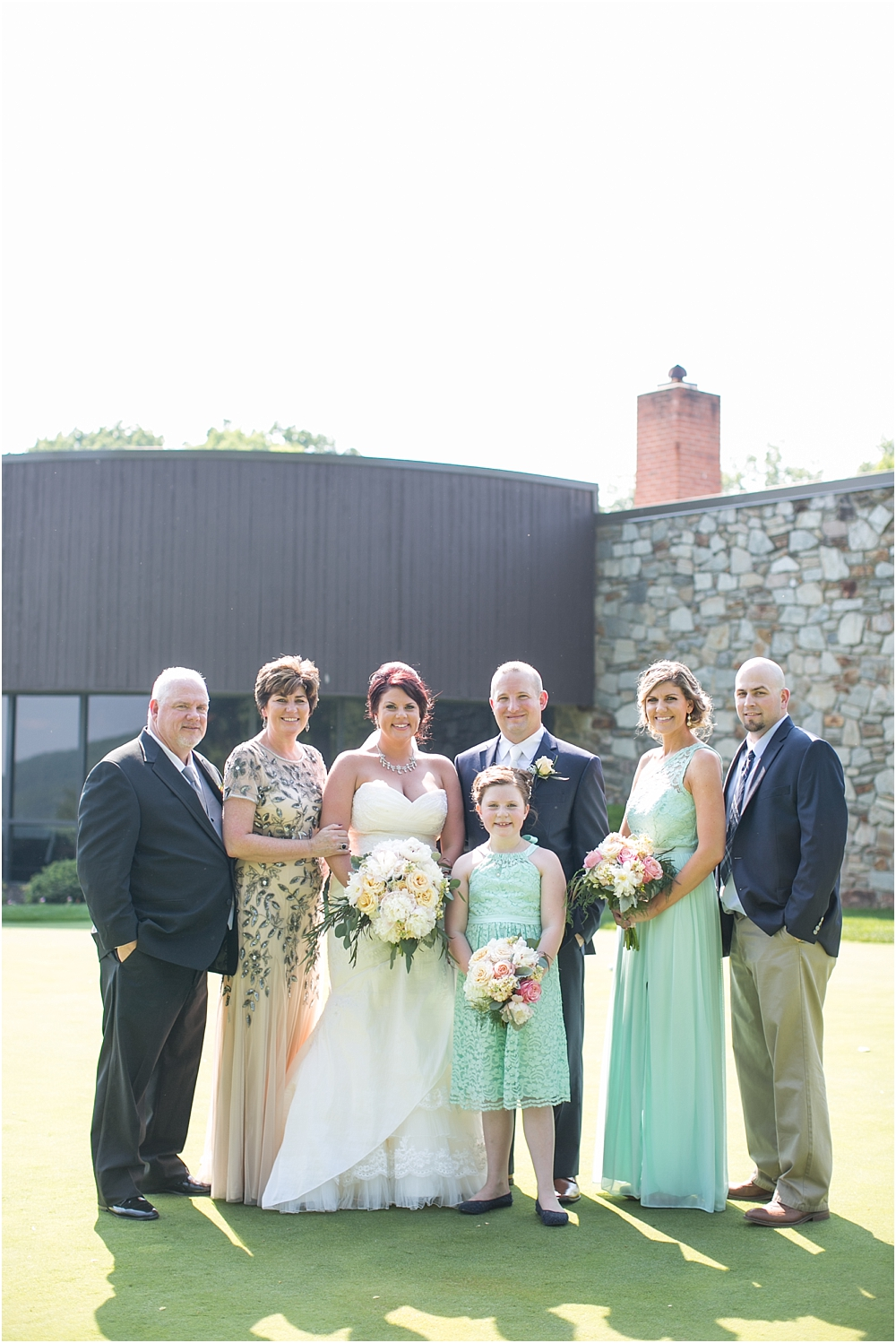 living radiant photography eagles nest country club wedding hammond photos_0044.jpg