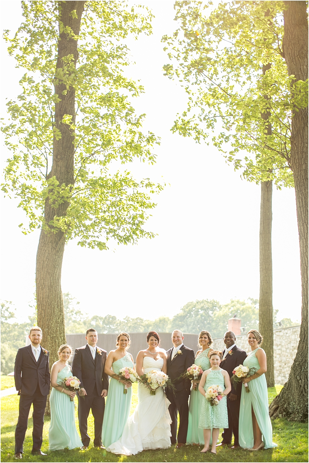 living radiant photography eagles nest country club wedding hammond photos_0048.jpg