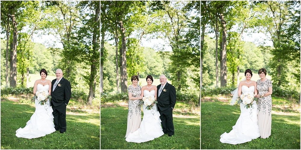 living radiant photography eagles nest country club wedding hammond photos_0050.jpg