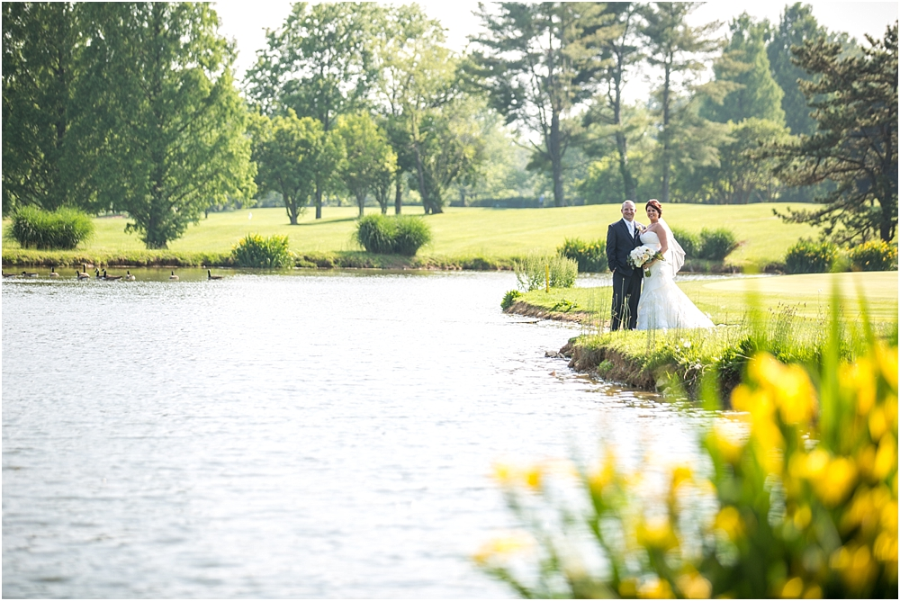 living radiant photography eagles nest country club wedding hammond photos_0055.jpg