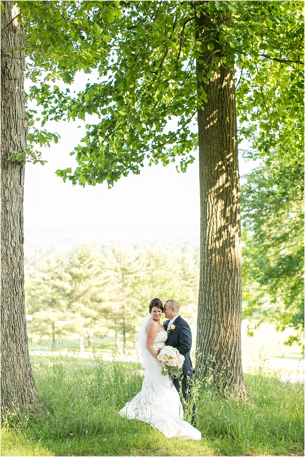living radiant photography eagles nest country club wedding hammond photos_0064.jpg