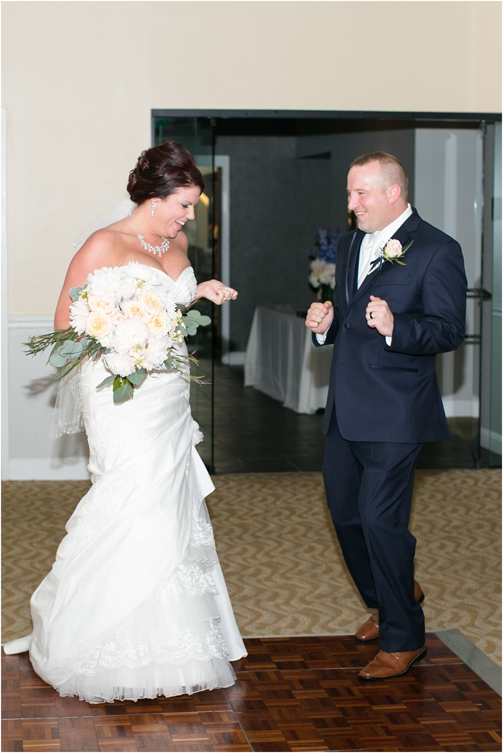 living radiant photography eagles nest country club wedding hammond photos_0076.jpg