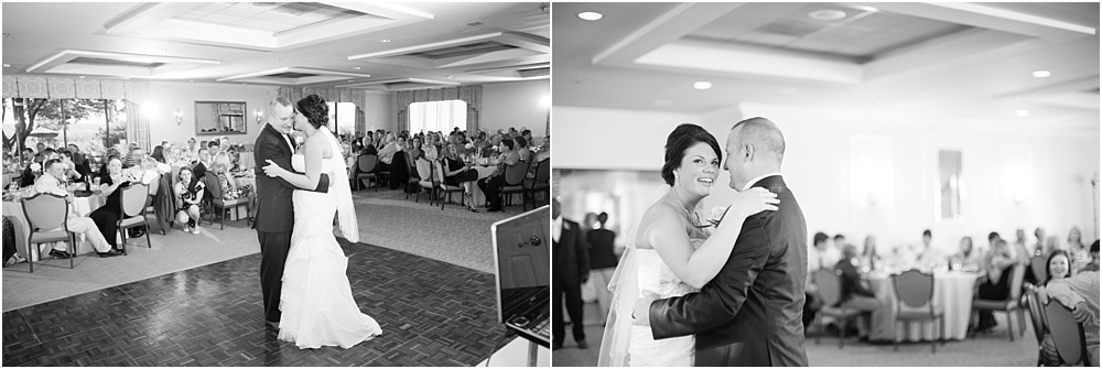 living radiant photography eagles nest country club wedding hammond photos_0077.jpg