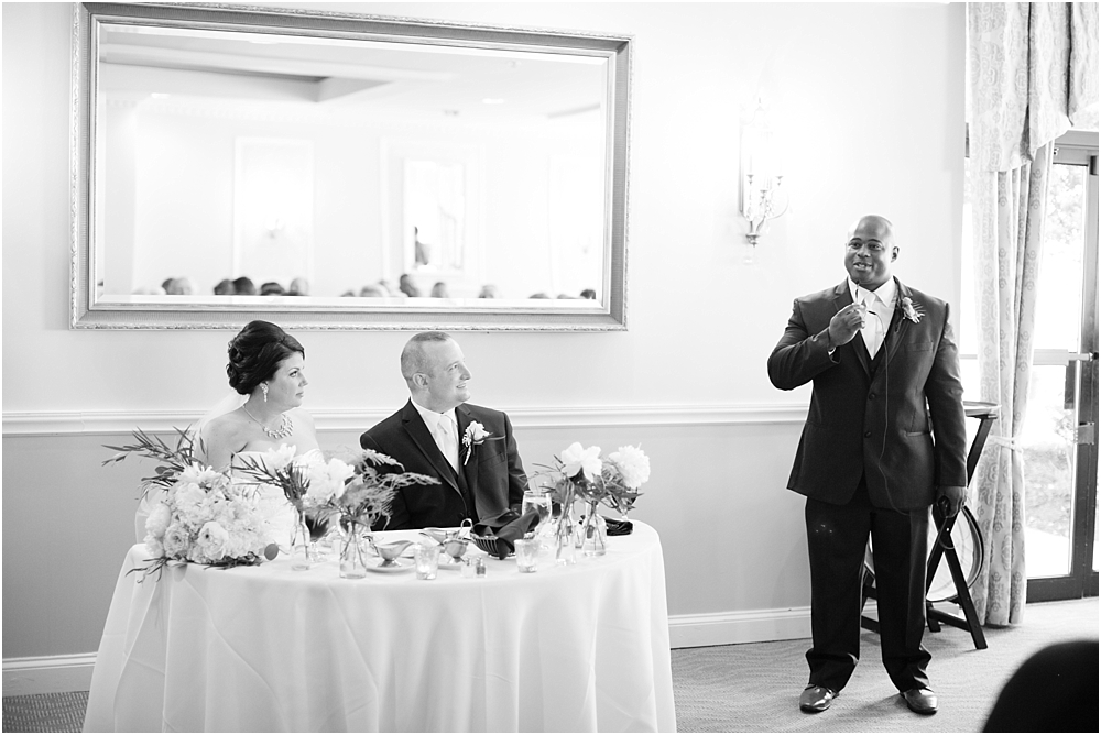living radiant photography eagles nest country club wedding hammond photos_0081.jpg