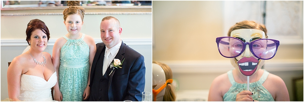 living radiant photography eagles nest country club wedding hammond photos_0083.jpg