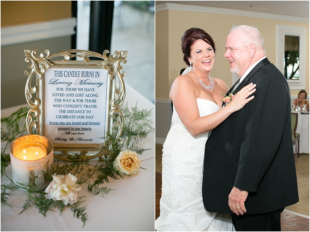 living radiant photography eagles nest country club wedding hammond photos_0085.jpg
