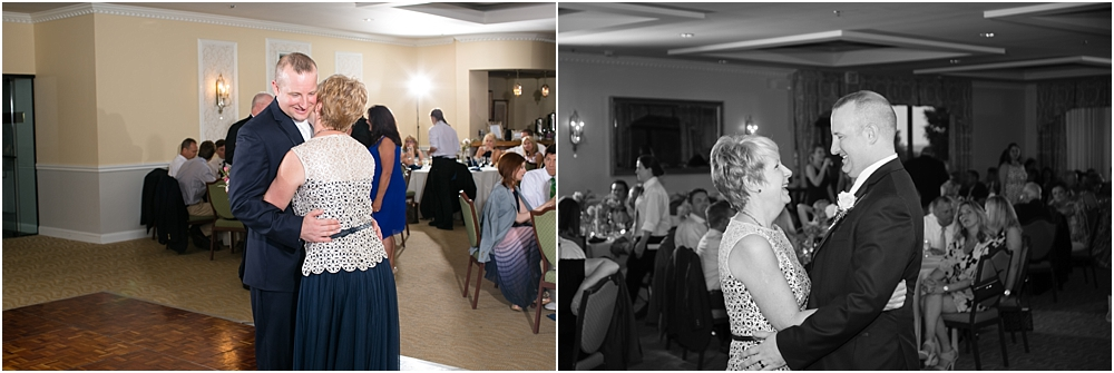living radiant photography eagles nest country club wedding hammond photos_0086.jpg