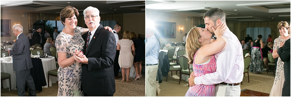 living radiant photography eagles nest country club wedding hammond photos_0090.jpg