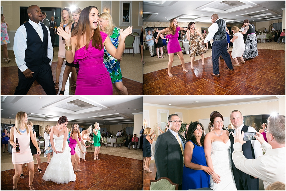 living radiant photography eagles nest country club wedding hammond photos_0092.jpg