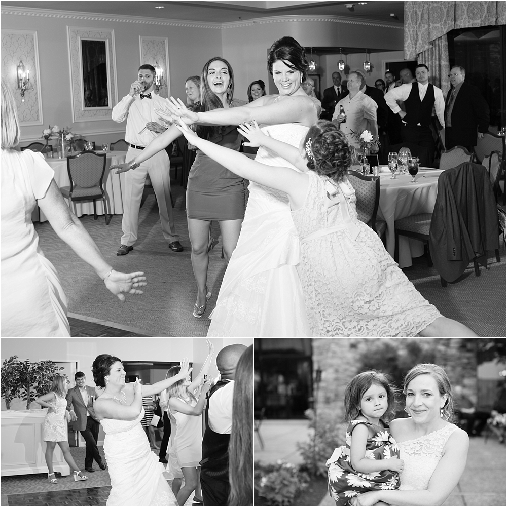 living radiant photography eagles nest country club wedding hammond photos_0093.jpg
