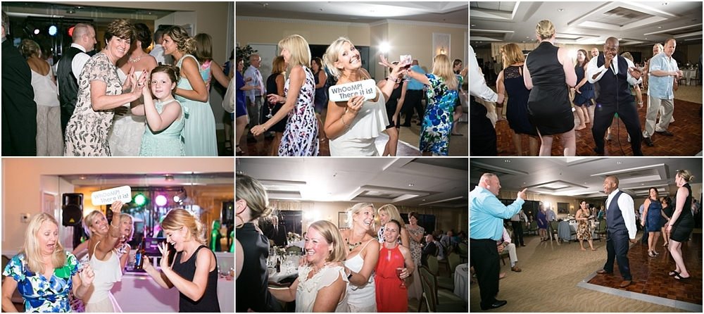 living radiant photography eagles nest country club wedding hammond photos_0094.jpg