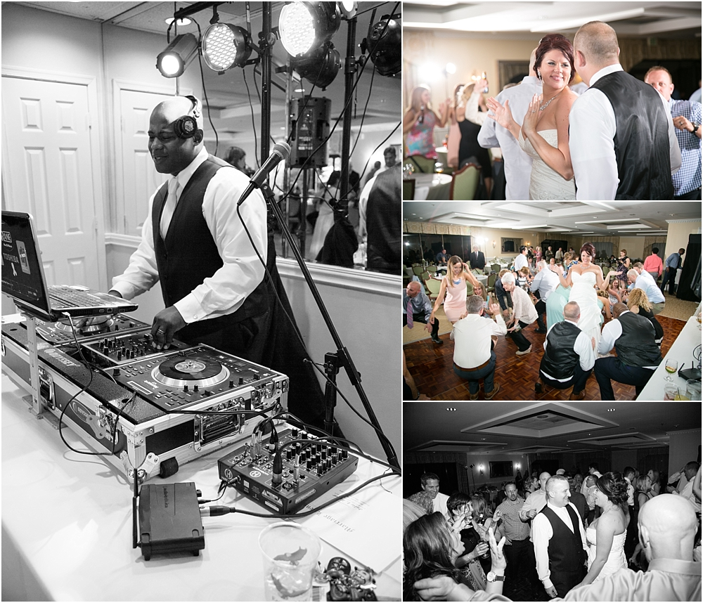 living radiant photography eagles nest country club wedding hammond photos_0095.jpg