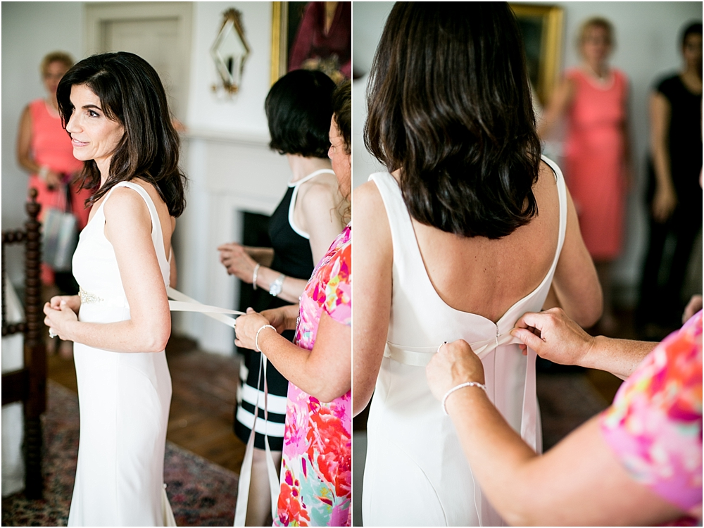 waverly mansion weddings living radiant photography rizzi dick photos_0009.jpg