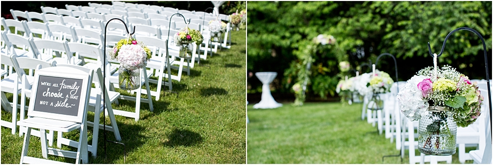 waverly mansion weddings living radiant photography rizzi dick photos_0018.jpg