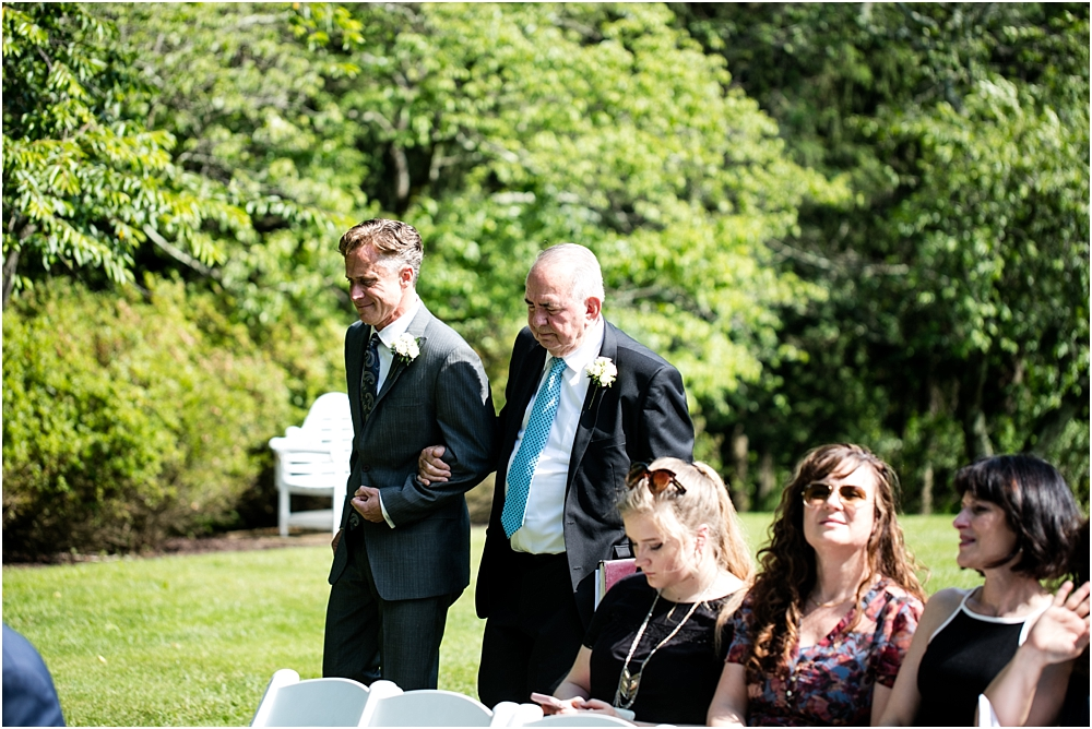 waverly mansion weddings living radiant photography rizzi dick photos_0020.jpg