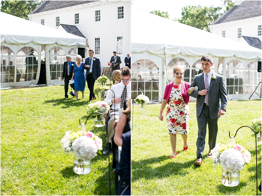 waverly mansion weddings living radiant photography rizzi dick photos_0019.jpg