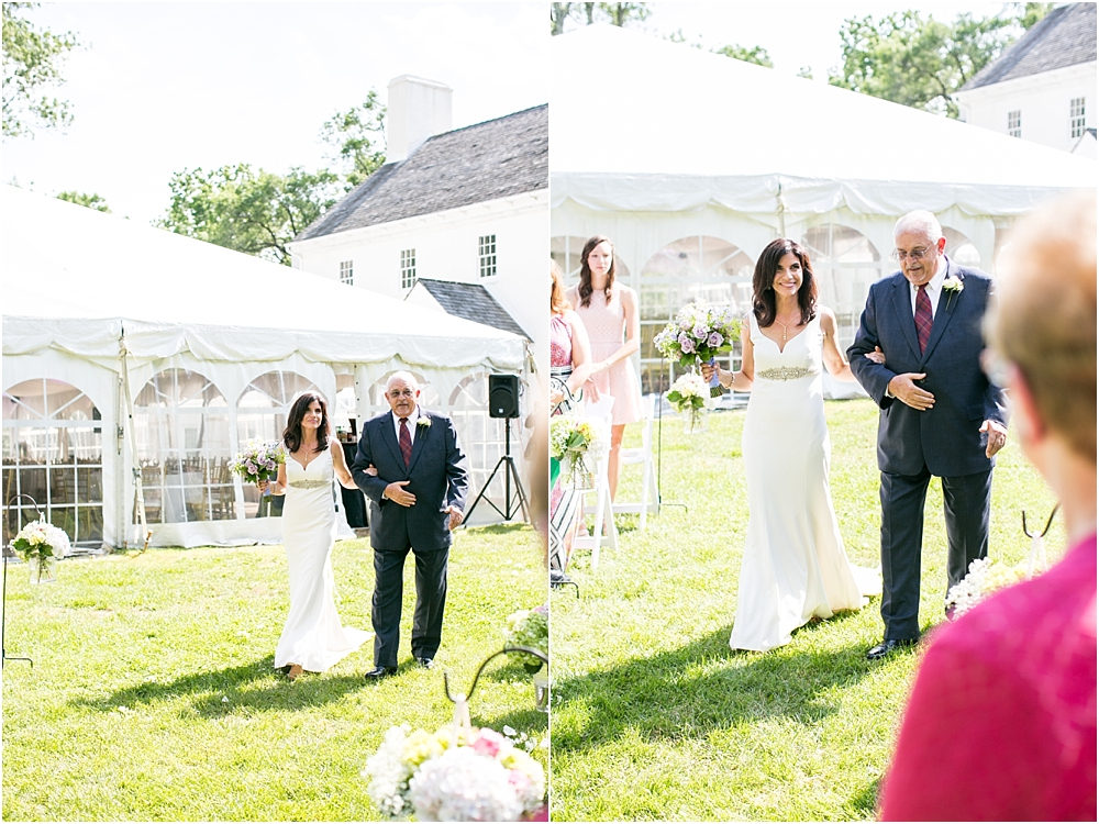 waverly mansion weddings living radiant photography rizzi dick photos_0026.jpg