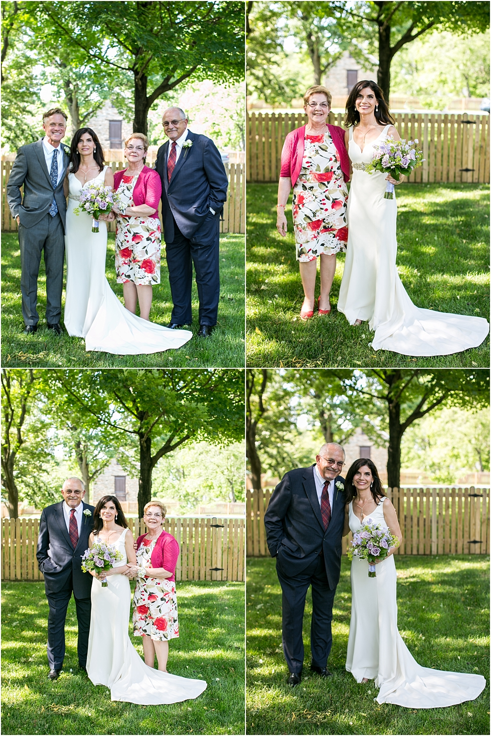 waverly mansion weddings living radiant photography rizzi dick photos_0037.jpg