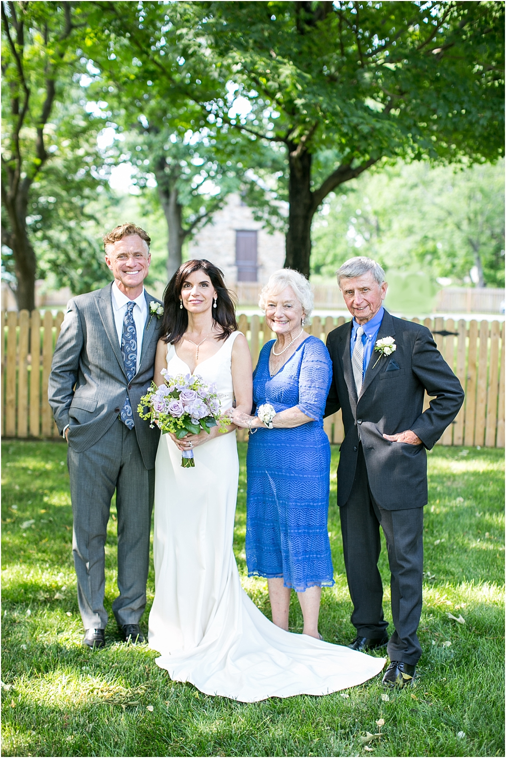 waverly mansion weddings living radiant photography rizzi dick photos_0040.jpg