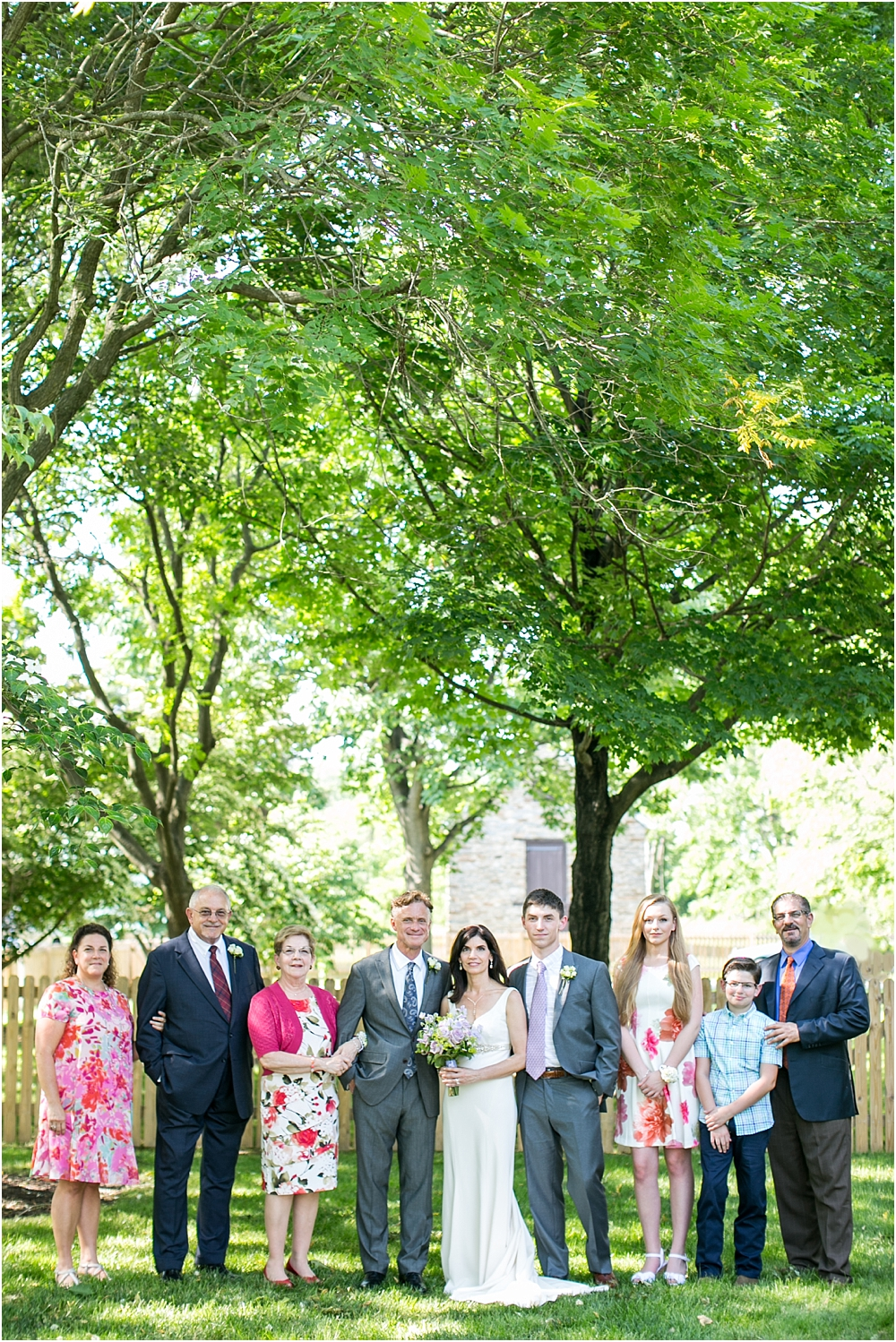waverly mansion weddings living radiant photography rizzi dick photos_0042.jpg