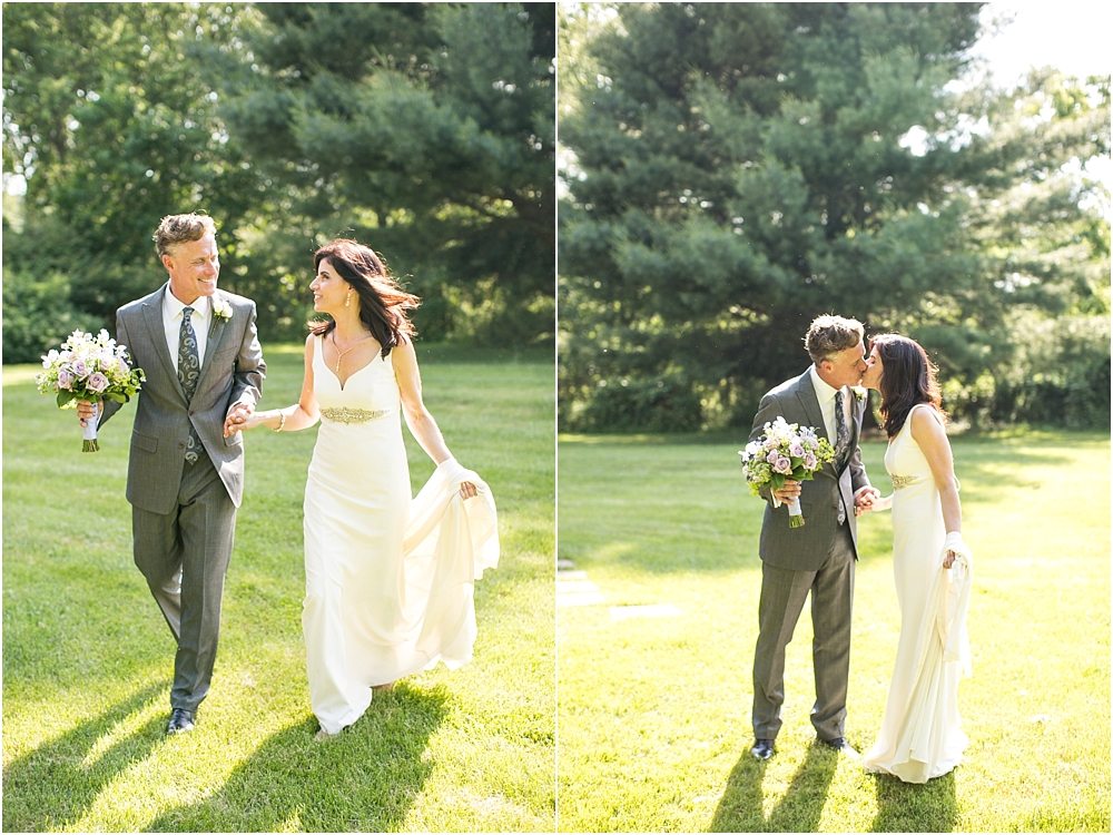 waverly mansion weddings living radiant photography rizzi dick photos_0046.jpg