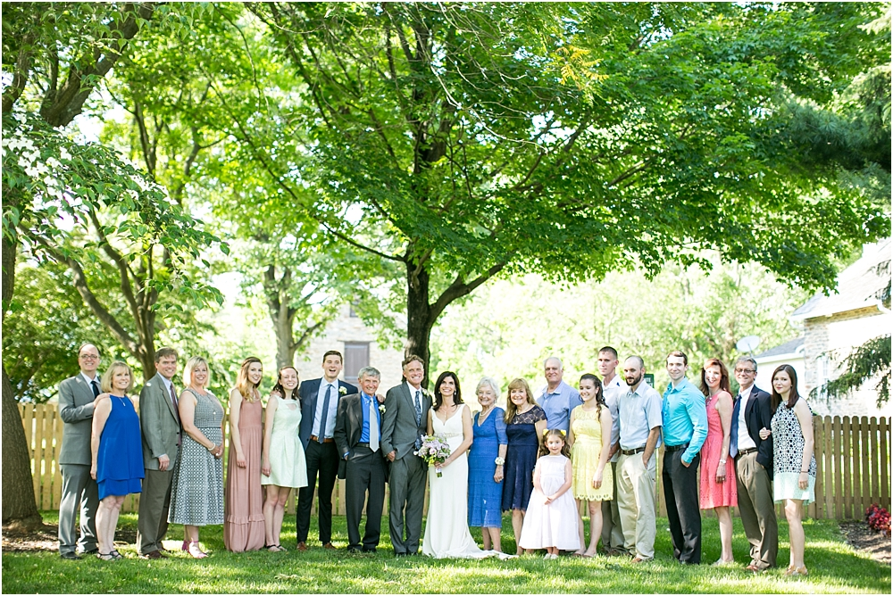 waverly mansion weddings living radiant photography rizzi dick photos_0054.jpg