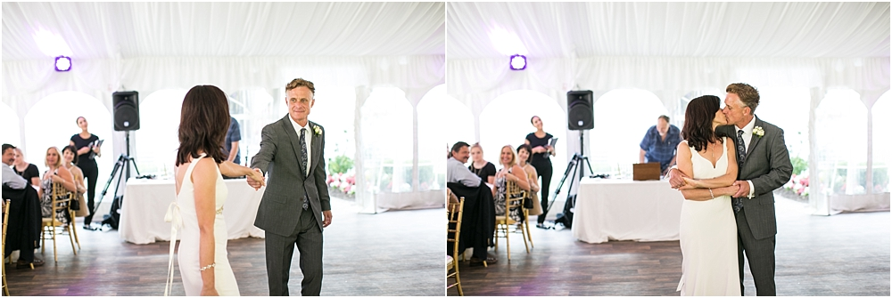 waverly mansion weddings living radiant photography rizzi dick photos_0060.jpg