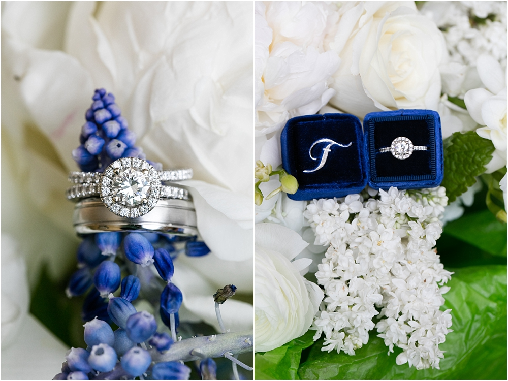 baltimore marriott waterfront wedding living radiant photograpy victoria clausen florals fiscus photos_0011.jpg