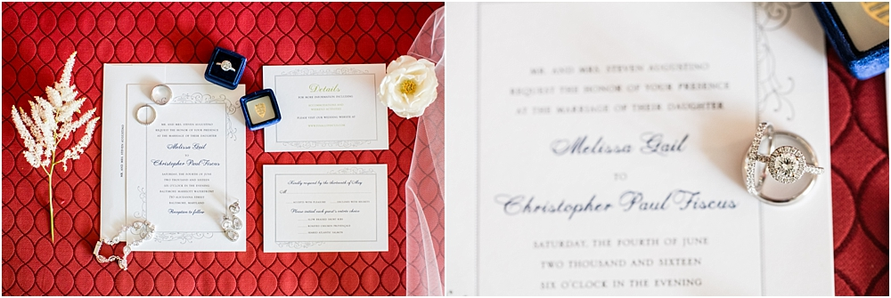 baltimore marriott waterfront wedding living radiant photograpy victoria clausen florals fiscus photos_0021.jpg