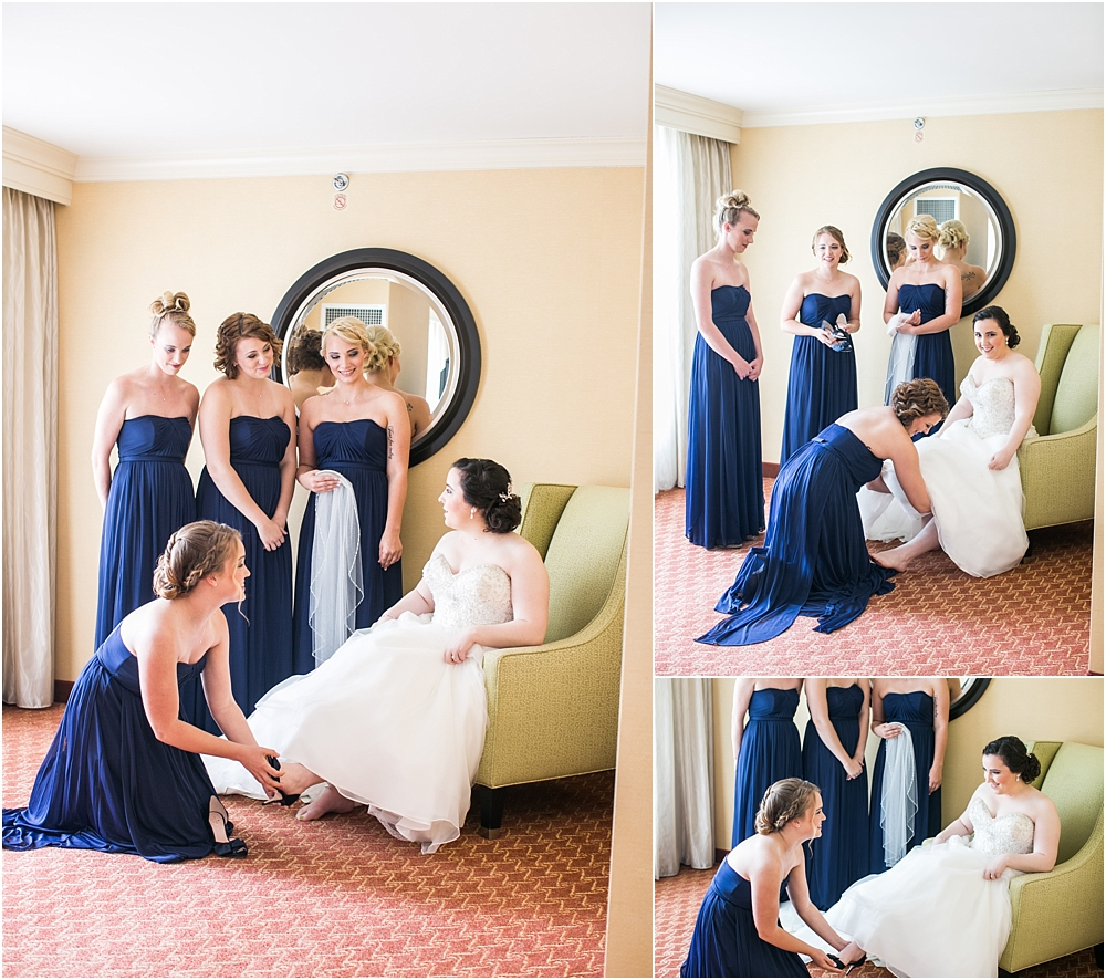 baltimore marriott waterfront wedding living radiant photograpy victoria clausen florals fiscus photos_0029.jpg
