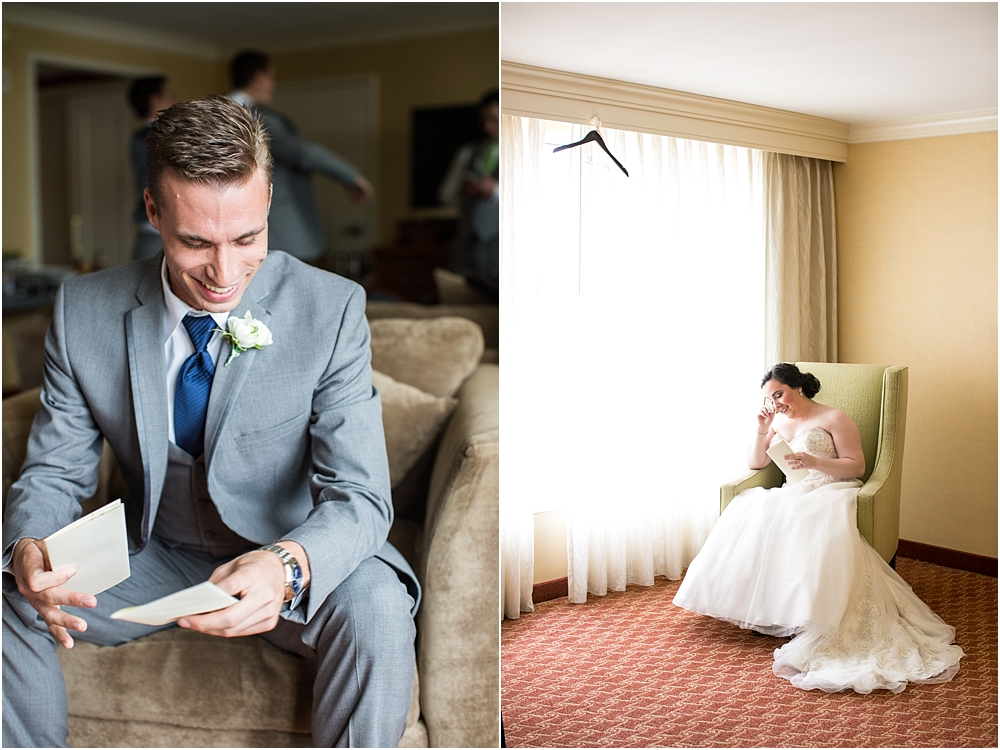 baltimore marriott waterfront wedding living radiant photograpy victoria clausen florals fiscus photos_0032.jpg