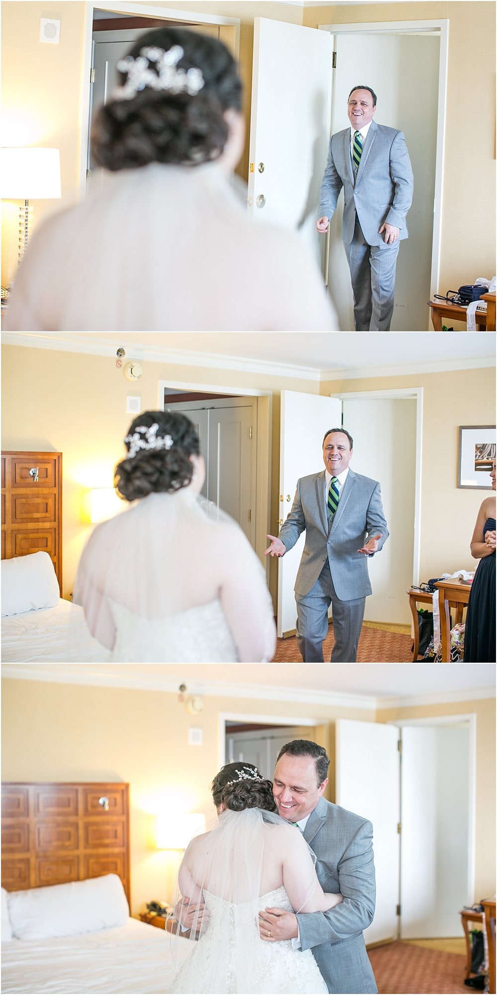 baltimore marriott waterfront wedding living radiant photograpy victoria clausen florals fiscus photos_0034.jpg