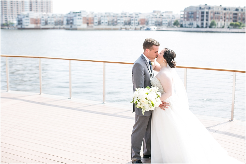 baltimore marriott waterfront wedding living radiant photograpy victoria clausen florals fiscus photos_0038.jpg
