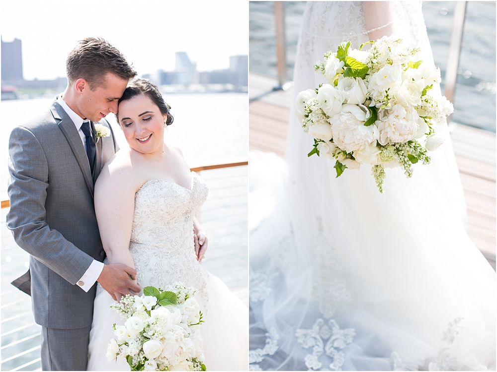baltimore marriott waterfront wedding living radiant photograpy victoria clausen florals fiscus photos_0040.jpg