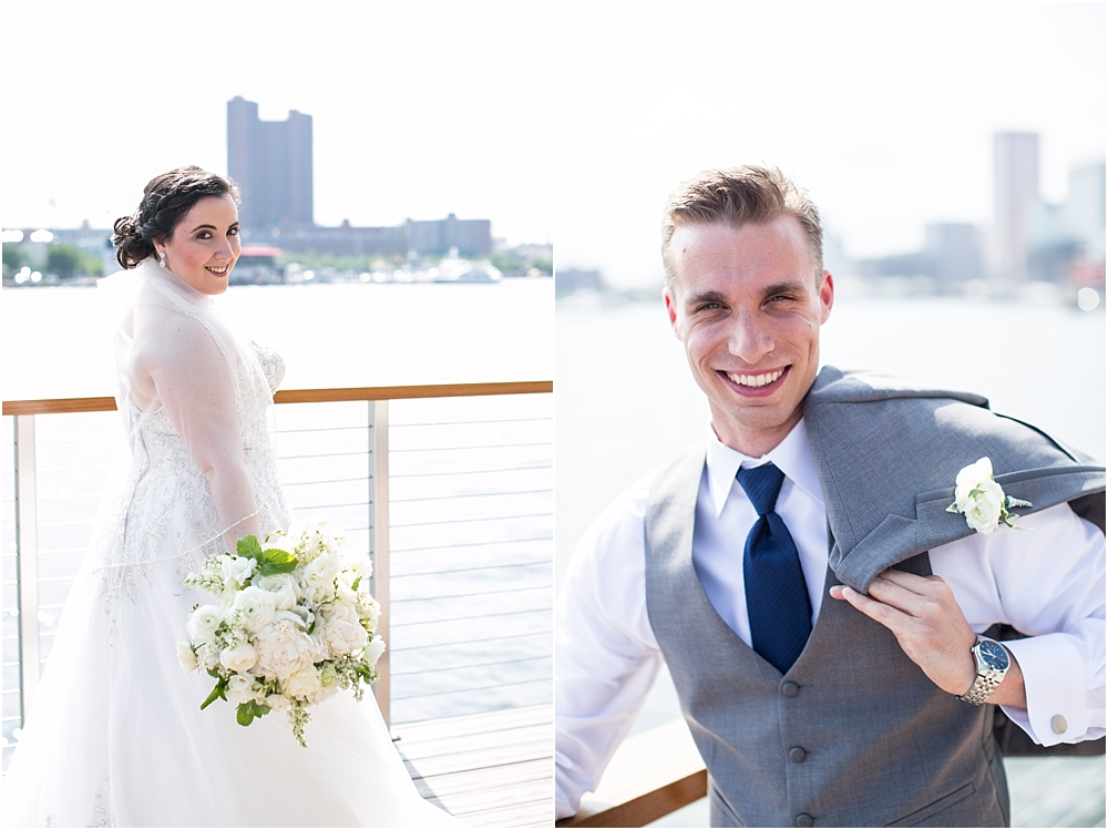 baltimore marriott waterfront wedding living radiant photograpy victoria clausen florals fiscus photos_0041.jpg