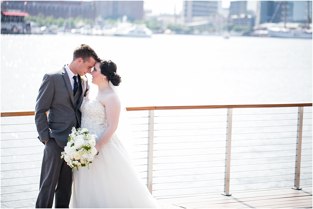 baltimore marriott waterfront wedding living radiant photograpy victoria clausen florals fiscus photos_0042.jpg