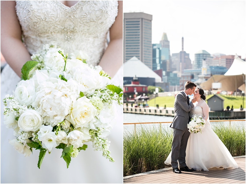 baltimore marriott waterfront wedding living radiant photograpy victoria clausen florals fiscus photos_0044.jpg