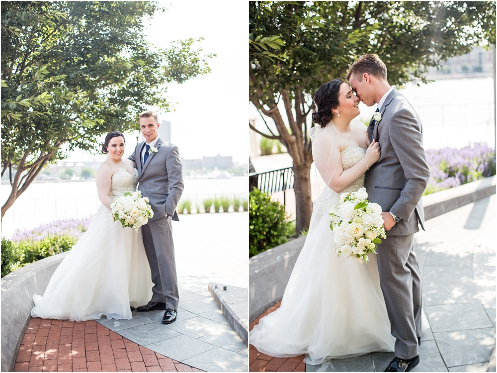 baltimore marriott waterfront wedding living radiant photograpy victoria clausen florals fiscus photos_0045.jpg