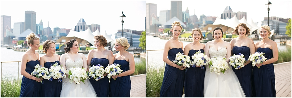 baltimore marriott waterfront wedding living radiant photograpy victoria clausen florals fiscus photos_0056.jpg