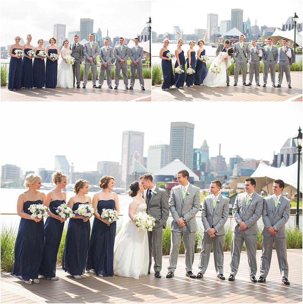 baltimore marriott waterfront wedding living radiant photograpy victoria clausen florals fiscus photos_0057.jpg