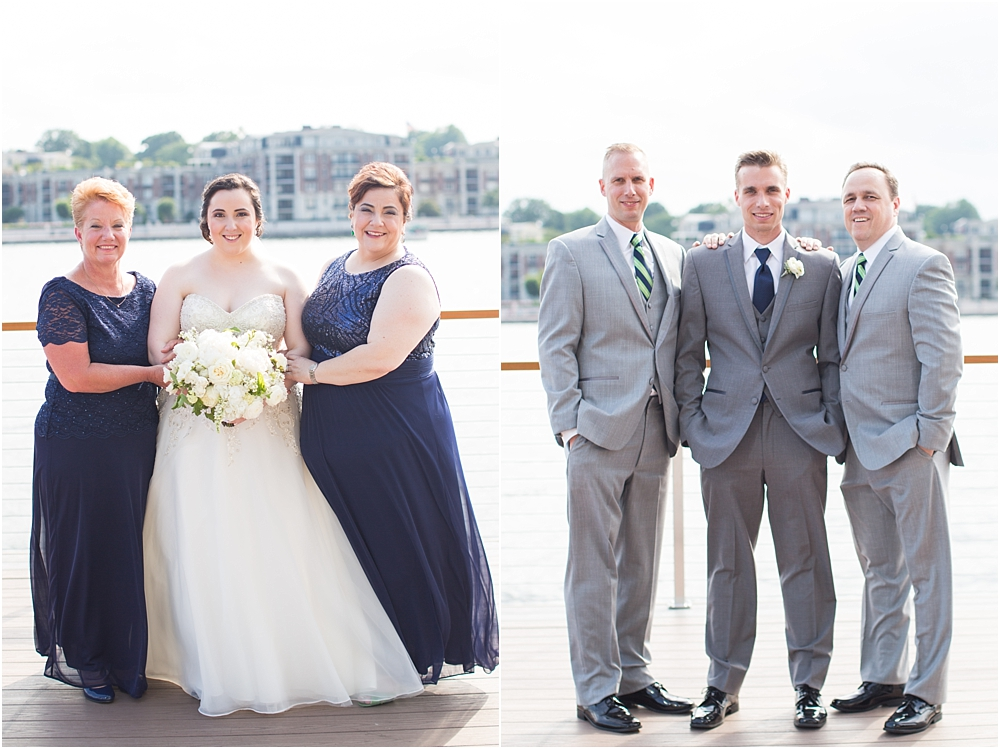 baltimore marriott waterfront wedding living radiant photograpy victoria clausen florals fiscus photos_0064.jpg