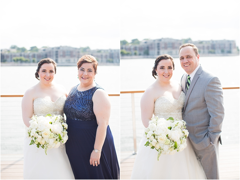baltimore marriott waterfront wedding living radiant photograpy victoria clausen florals fiscus photos_0066.jpg