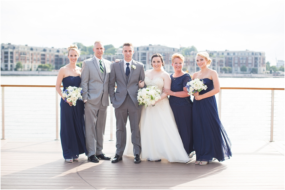 baltimore marriott waterfront wedding living radiant photograpy victoria clausen florals fiscus photos_0067.jpg