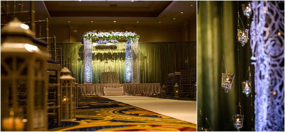 baltimore marriott waterfront wedding living radiant photograpy victoria clausen florals fiscus photos_0076.jpg
